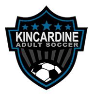 Kincardine Adult Soccer